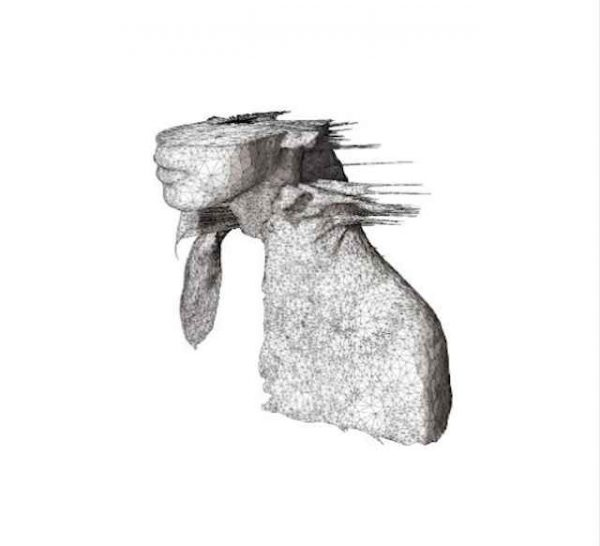 VINYL RECORDS FOR SALE - COLDPLAY - A RUSH OF BLOOD TO THE HEAD